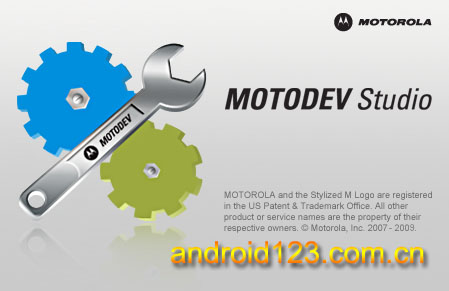 motodev-logo
