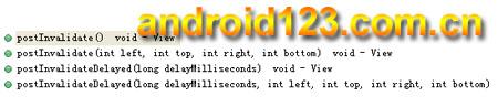 android thread looper
