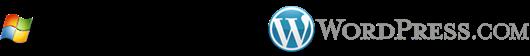 Windows Live Spaces 关闭,博客转移到 WordPress.Com