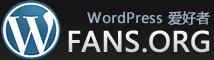 Wfans Logo