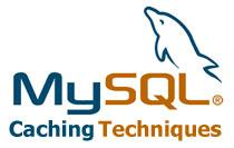 MySQL Query Cache