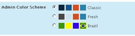 admin-color-scheme-brazil.jpg
