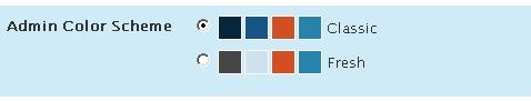 admin-color-scheme.jpg